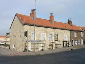 Bay Horse, Bridge Street, Tadcaster. Single Manager or Joint Management Couple Required