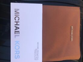 Michael Kors IPad Cover