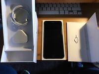 iPhone 6 plus 16g unlocked