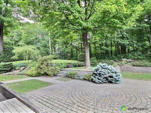 254 000$ - Maison 2 étages à vendre à Cantley Gatineau Ottawa / Gatineau Area image 4