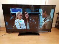 "Digihome 42"" LED TV"