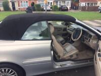 C70 Volvo for sale 640 £