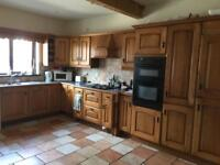 2 Bedroom house to Let in Ballyclare