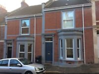 Talented Multi-skilled Bristol Builders call 07759 819439
