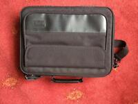 "Tagarus Laptop Bag For 12"" Laptop- Great Condition"
