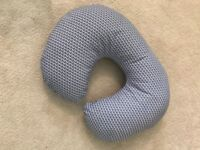 Handmade Nursing Pillow (Unused)