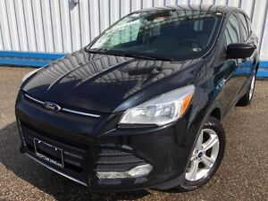 2014 Ford Escape SE *HEATED SEATS*