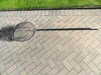 Fastnet Sports Fishing Net