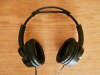 Sony Headphones for sale