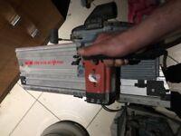 MAFELL KSS400 skil saw