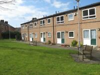 Avenham Court**Over 55's only** 1 Bedroom flat for rent in Preston PR1 - no deposit needed