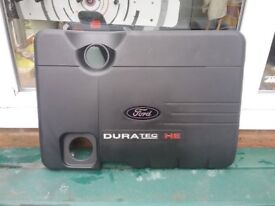 mondeo engine cover