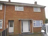 2 bedroom property to let in Wolverhampton