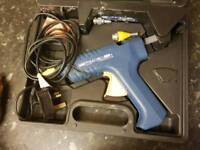 powercraft glue gun