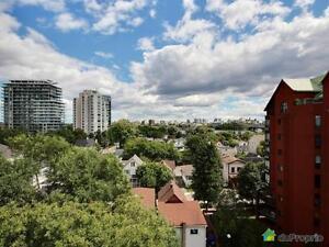 210 000$ - Condo à vendre à Gatineau (Hull) Gatineau Ottawa / Gatineau Area image 2