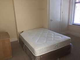 Move in today with just £120!!
