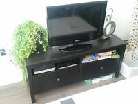 TV stand / furniture