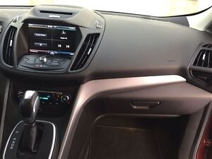 2014 Ford Escape SE Edmonton Edmonton Area image 11
