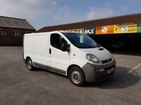 VIVARO TRAFIC Side doors Sliding Doors Back Doors ALL Colours available and much more parts