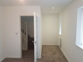 Available in August - 2 Double and 1 Single room near Meadowhall