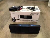 Jamo i200 iPod docking station