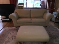 Free Furniture - Good Condition - All or Nothing - Buyer Collects