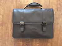 JOHN LEWIS BAG/LAPTOP CARRIER FOR SALE!