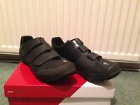 Specialized SPD Shoes