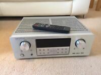 Marantz AV Surround Receiver. SR4600. 7.1 Channels