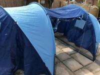 Brand new 6 man tent