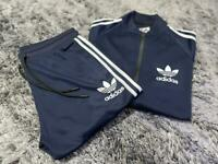 ADIDAS TRACKSUITS AVAILABLE BRAND NEW
