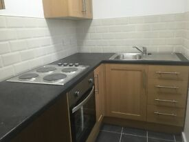 1 BED FLAT AVAILABLE FOR RENT