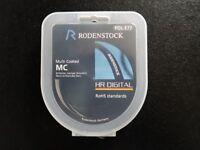 Rodenstock MC multi coated HR Digital filter (POL E77)
