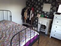 Double room available to rent 650pcm all bills inc