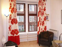Ready Now West End One Bedroom Furnished Flat in White Street