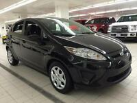 2013 FORD FIESTA SE BANCS CHAUFFANTS