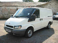 *LIAMS MAN & VAN FLEXIBLE,HARDWORKING GUY,GREAT RATES,GREAT SERVICE*TEXT/PH FOR QUOTE