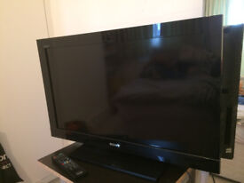 hitachi 50hyt62u. sony bravia lcd digital colour 37 inch tv. model no: kdl-32bx400 hitachi 50hyt62u