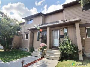 $228,000 - Condominium for sale in Edmonton - Northwest