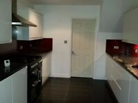 4/5 bedroom house in Farley hill luton area