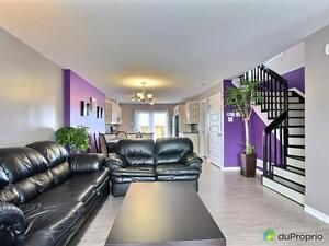 269 900$ - Jumelé à vendre à Aylmer Gatineau Ottawa / Gatineau Area image 3