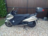 Used Scooter for Sale in Hampshire | Motorbikes & Scooters