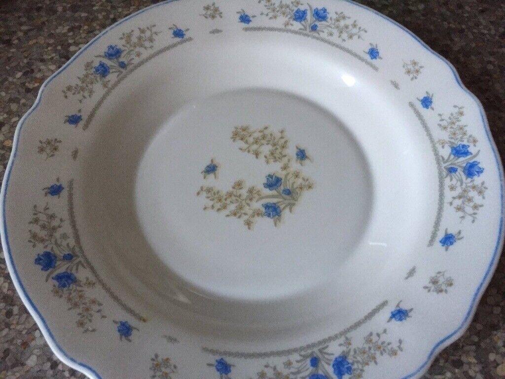 Famous Bengali Dinner Plate In Haringey London Gumtree