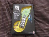 Free Rock Guitar Pro