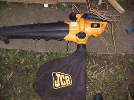 Leaf Blowers & Vacuums spear and repair