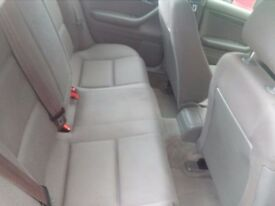 audi a4 2.0 petrol automatic good condition
