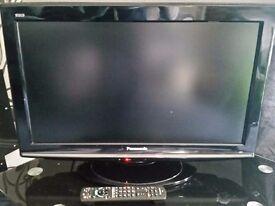 """Panasonic VIERA 32"""" tv"""
