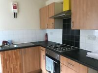 LARGE 4 BED IN EAST HAM - E6