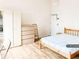Studio flat in Junction Road, London, N19 (#1041632)