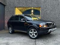 2007 Volvo XC90 SE Sport AWD! JEEP X5 CAYENNE TOURAG CRV FRV SPORTAGE Q7 SANTA FE